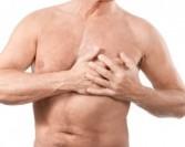 handen voor de borst (2)